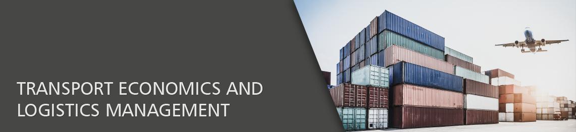 Business Operations with Transport Economics | Economic